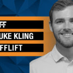 Affpeople Luke Kling LukePeerFly affLIFT FPTraffic interview