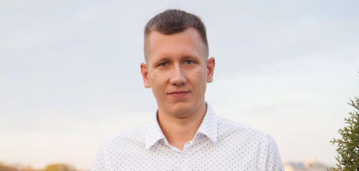 Alexander Vasekin PropellerAds interview roma seet