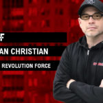 SEANCHRISTIAN revolution force Blog affpeople dating offers affiliate marketing
