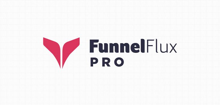 Zeno FunnelFlux tacker affiliate marketing tracker Affpeople