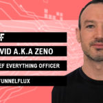 Zeno FunnelFlux tacker affiliate marketing tracker Affpeople